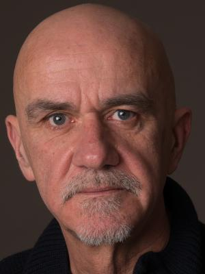 Sean Mclevy