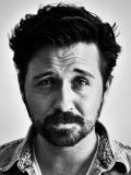 Ross Vedder