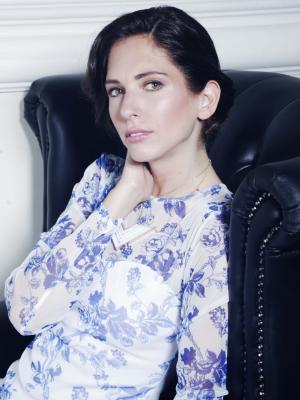 Sarah Southgate