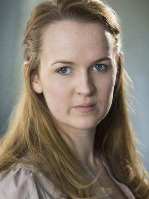 Emma Clare