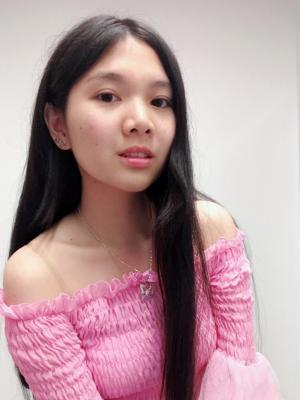 Mizuki Chin