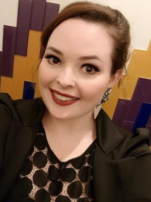 Emma Stillman