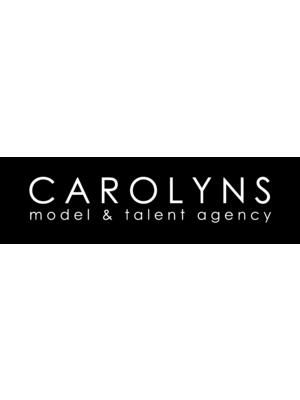 Carolyn's Talent