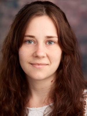 Laura Mathers