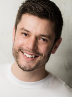Gareth Leighton