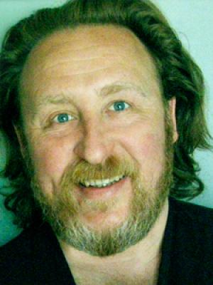 Pierre Maubouché