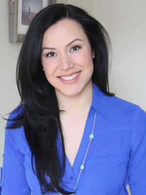 Rosanna Grelo