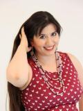 Sandra Cole