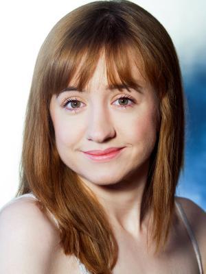 Grace Ward