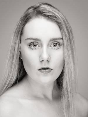 Katie Morris