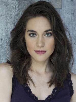 Kelsea Crowe