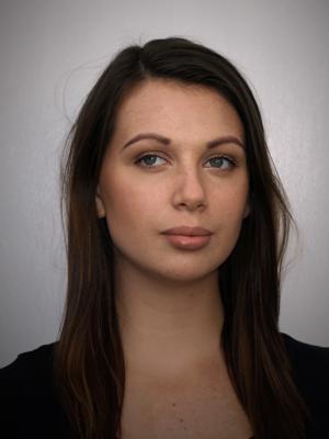 Lyndsey Bicker