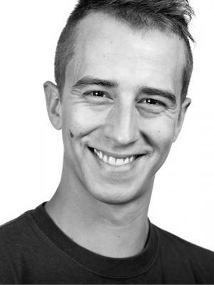 Andrew Wheildon-Dennis