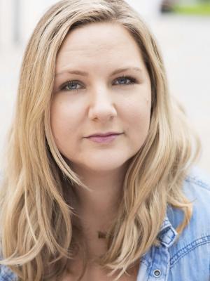 Lorna Reed