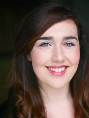 Rachel Graham