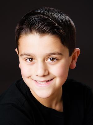 Jacob Levy
