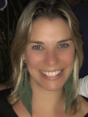 Andressa Pelachi