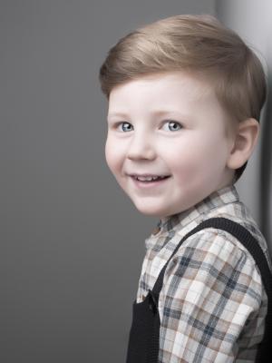 Thomas (Tommy) Daley