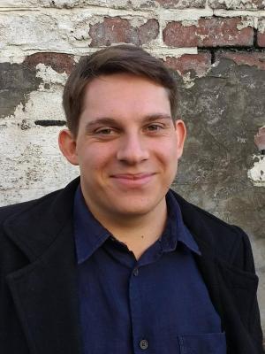 Allan Neve