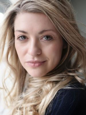 Freya Finnerty