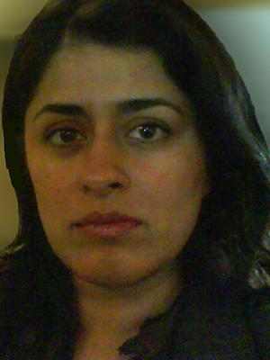 Shaheen Schleifer