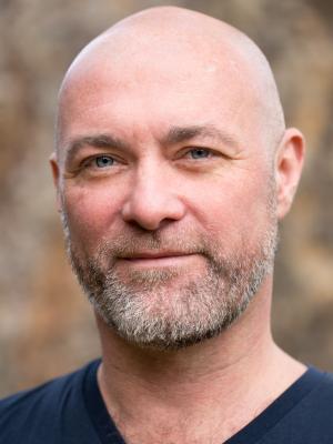 Dafydd Gwyn Howells