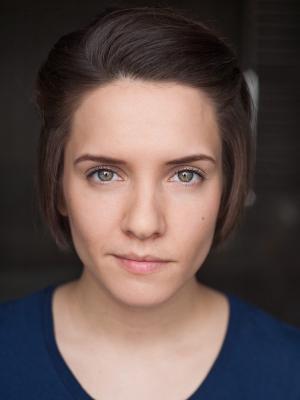 Emma Lundy