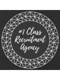 First Class Agency Logo
