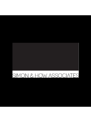Simon & How Associates