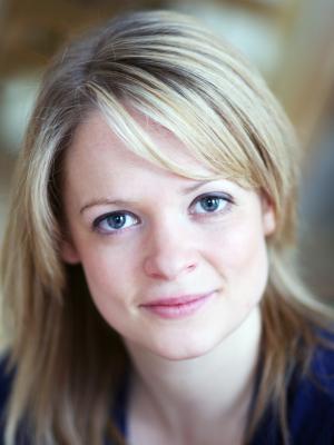 Laura Brydon