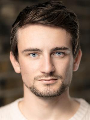 Gavin Birrell
