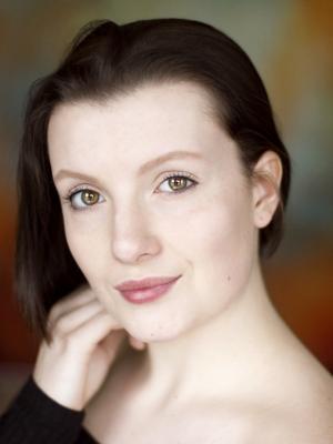 Phoebe Hancock