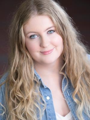 Leslie McMann