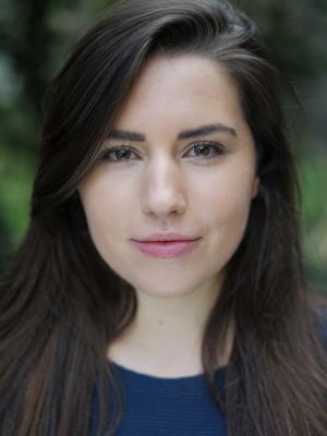 Emma Yates