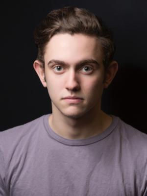 Seth Zosky
