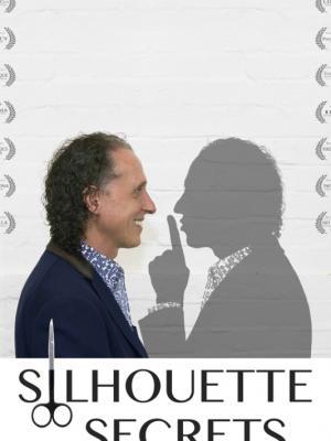 2018 Silhouette Secrets · By: Andi Reiss