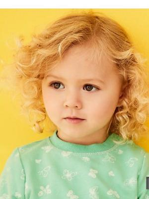 Annabelle Gullick