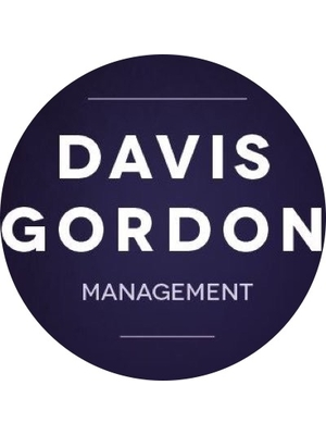 Davis Gordon Management