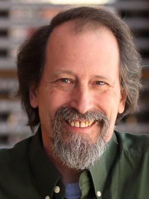 Steven Schwall
