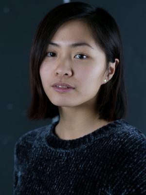 Quynh Nguyen Dieu