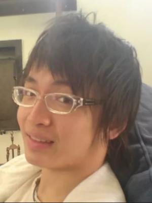 Ronald Chiu
