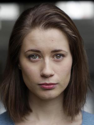 Robyn Tennant