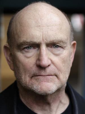 Gareth Benjamin