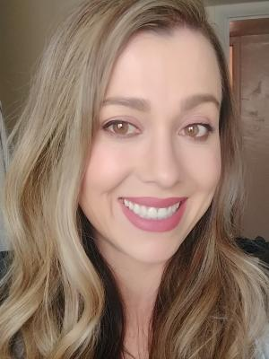 Madeline McCue