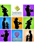 Harlequin Productions UK Ltd
