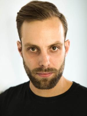 Sebastien Dumond