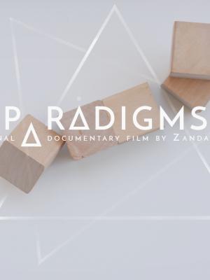 Paradigms Opening Titles