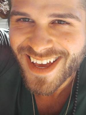 Andrei Negresco