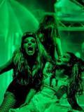 2017 Vampires Rock · By: Phillip Henderson