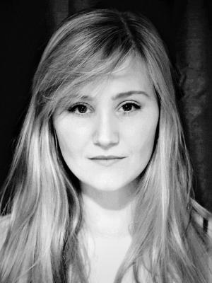 Katie Newman